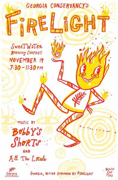 2016_bobby_shorts_firelight