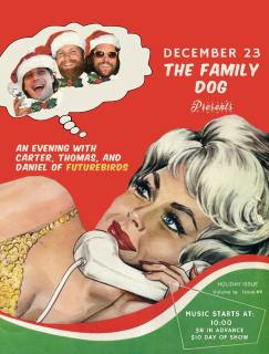 2016_the_family_dog