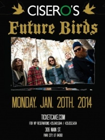 future-birds-live-triggers-and-slips-ticket-cake-flyer-175307665