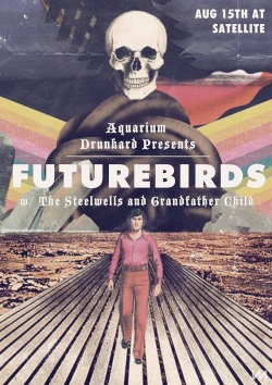 futurebirds-aquarium-drunkard