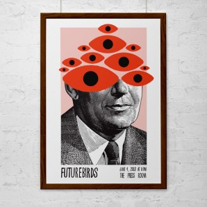 futurebirds-poster-haigh-martino-gig-940x940