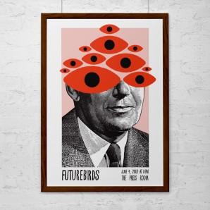 futurebirds-poster-haigh-martino-gig-940x940