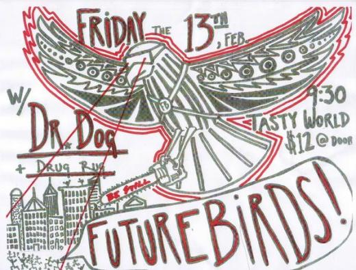 futurebirds1