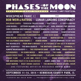 phases-of-the-moon-lineup