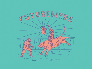 rodeo-futurebirds