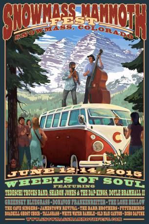 Snowmass-Mammoth-Festival-poster-2015