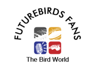 Futurebirds Fans